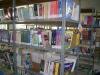8-unidar-ambon-Perpustakaan