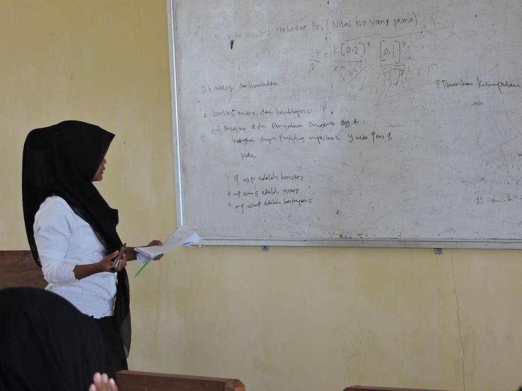 peer_teaching_(11)