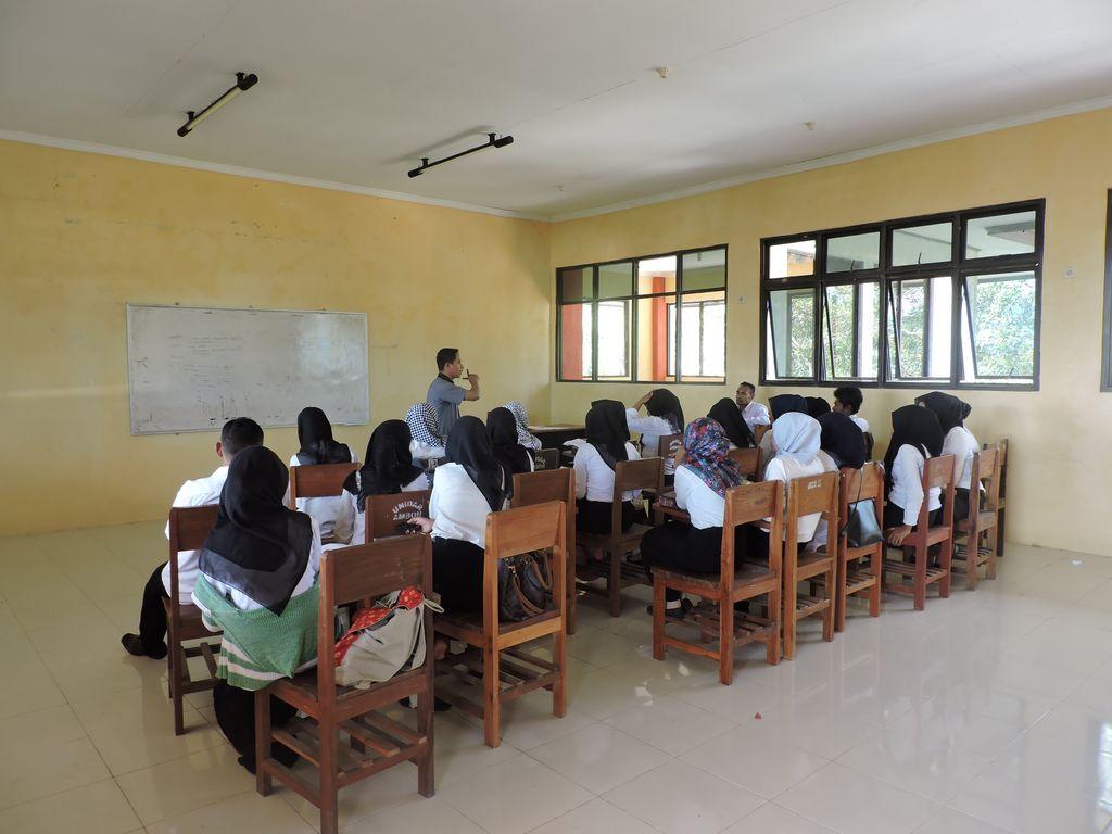 peer_teaching_(13)