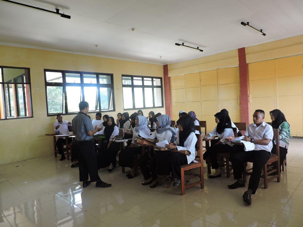 peer_teaching_(14)
