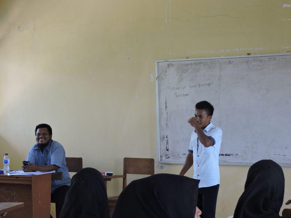 peer_teaching_(18)
