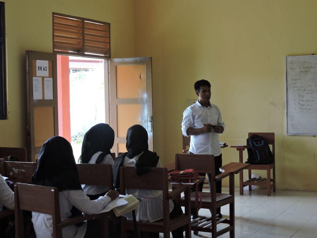 peer_teaching_(26)