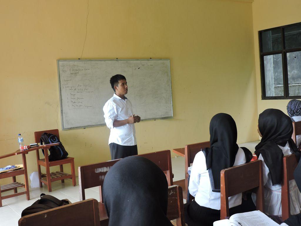 peer_teaching_(28)