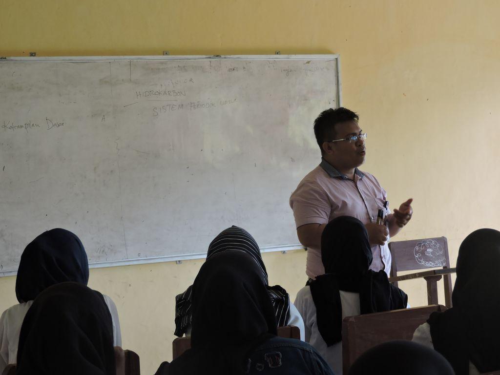 peer_teaching_(30)
