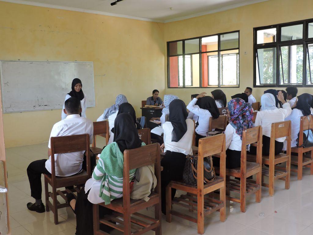peer_teaching_(4)