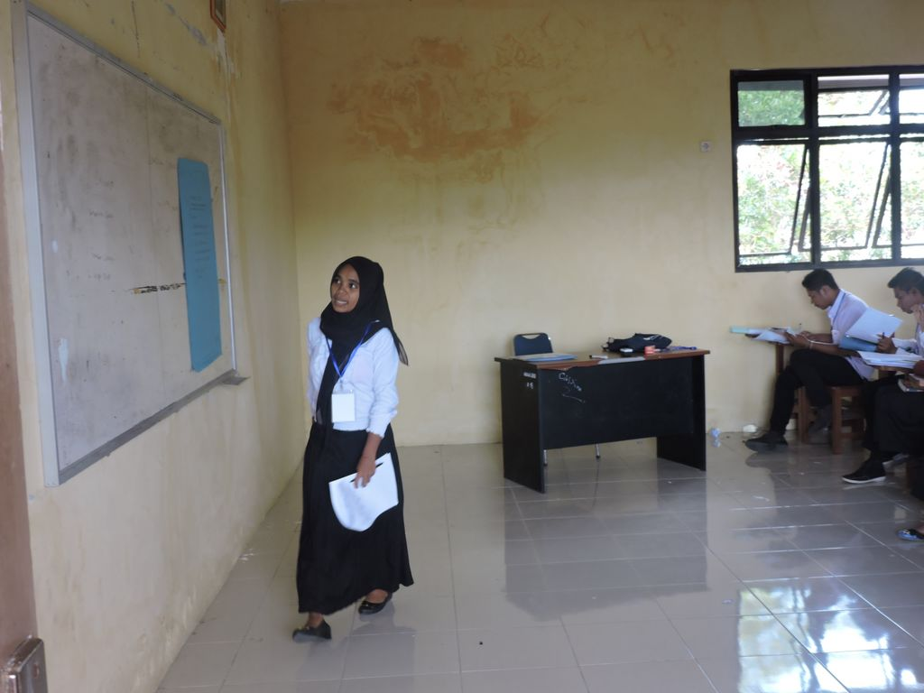 peer_teaching_(6)