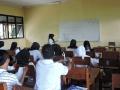 peer_teaching_(1)