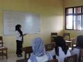 peer_teaching_(10)