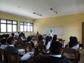 peer_teaching_(17)