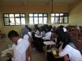 peer_teaching_(20)