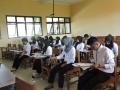 peer_teaching_(21)