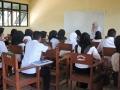 peer_teaching_(3)