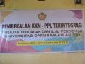 pembukaan_kkn-ppl_(1)