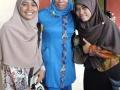 Foto_Bersama_(1)