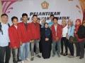 Foto_Bersama_(11)