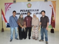 Foto_Bersama_(15)
