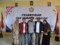 Foto_Bersama_(20)