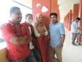 Foto_Bersama_(23)