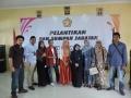 Foto_Bersama_(7)