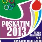 logo poskatim 2013