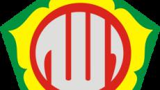 Logo-Universitas-Darussalam-Undar-Ambon-300x286