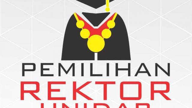 Pemilihan Rektor Unidar