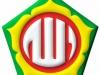 1-Logo-Unidar-ambon