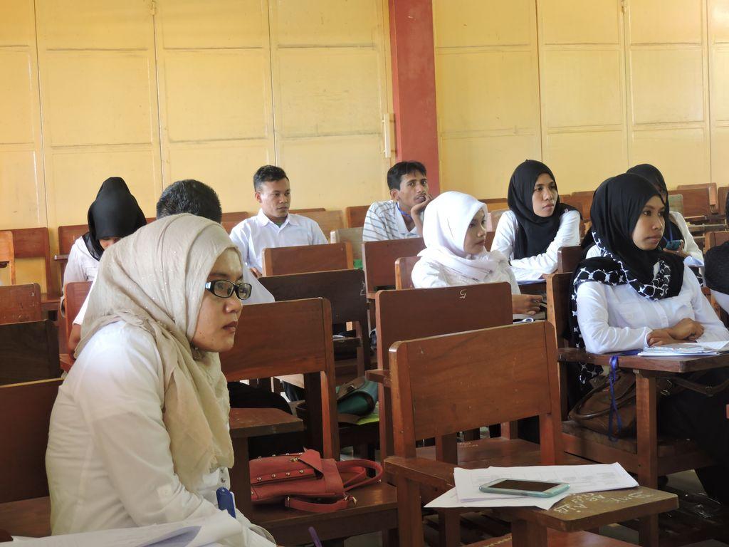 peer_teaching_(12)