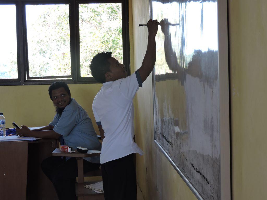 peer_teaching_(15)