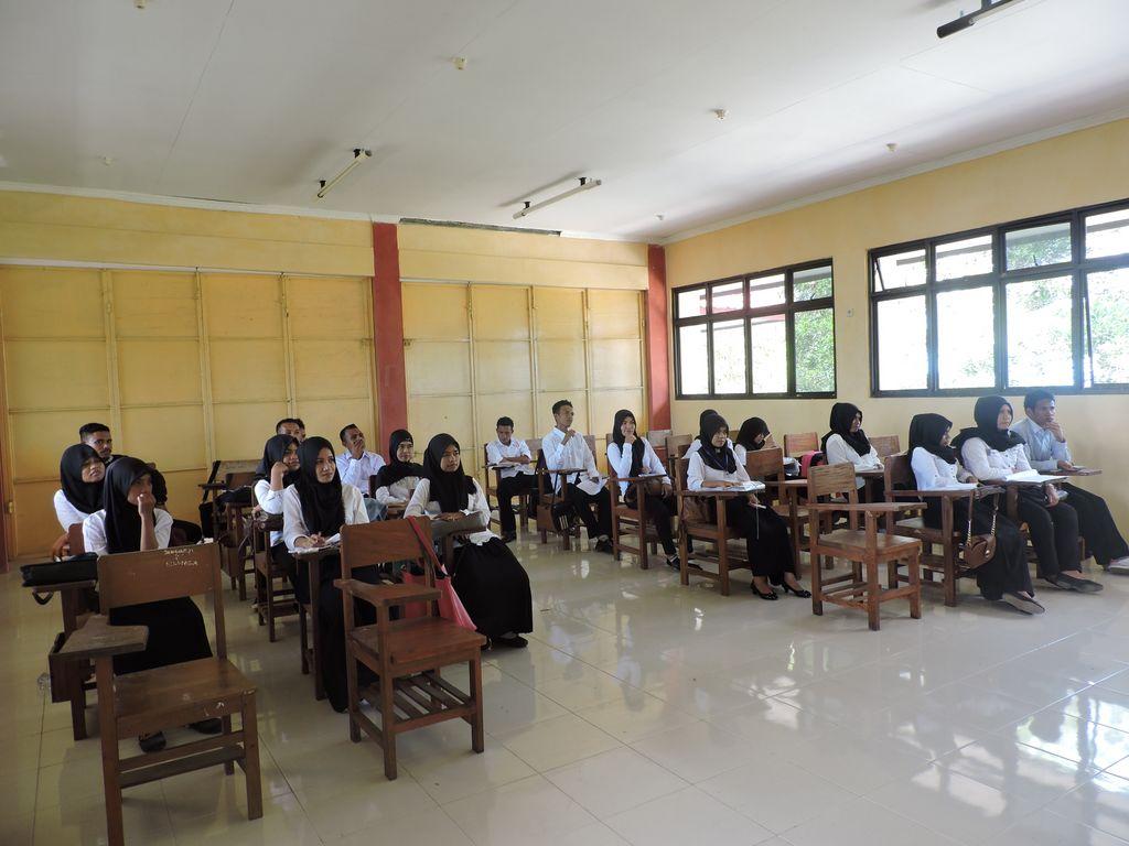 peer_teaching_(16)
