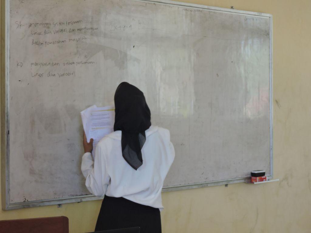 peer_teaching_(19)