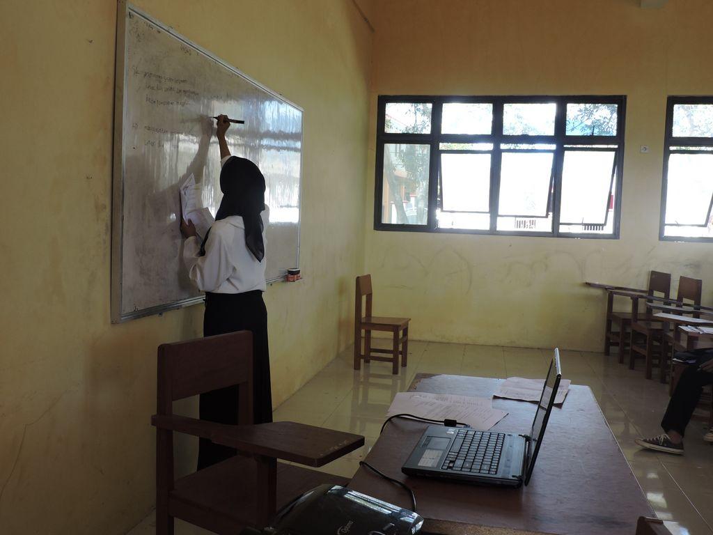 peer_teaching_(22)