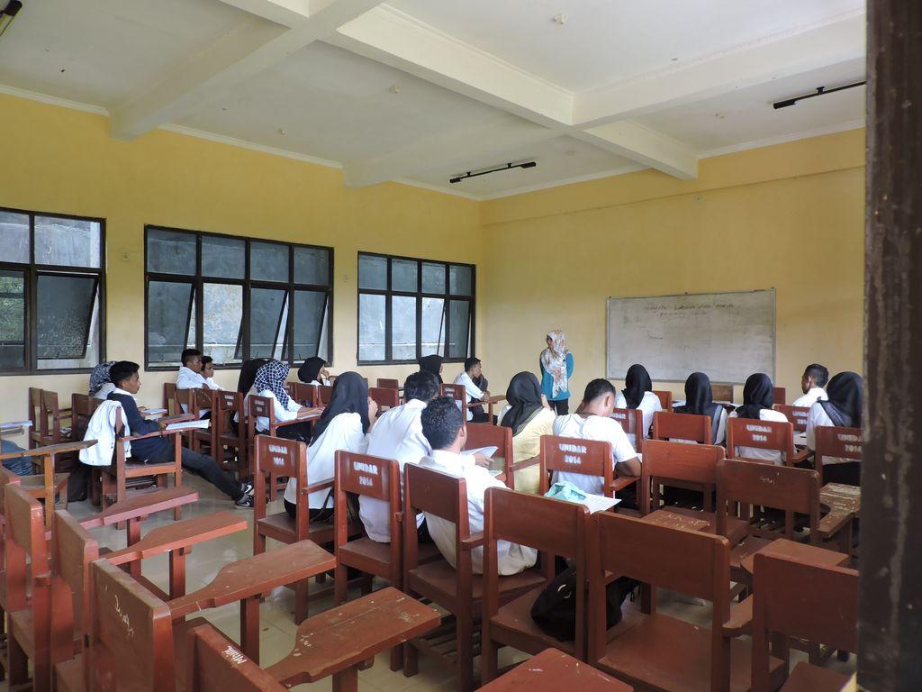 peer_teaching_(23)