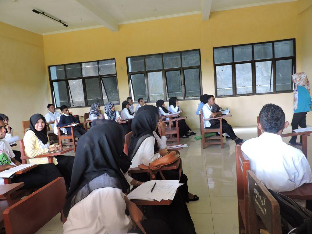 peer_teaching_(24)
