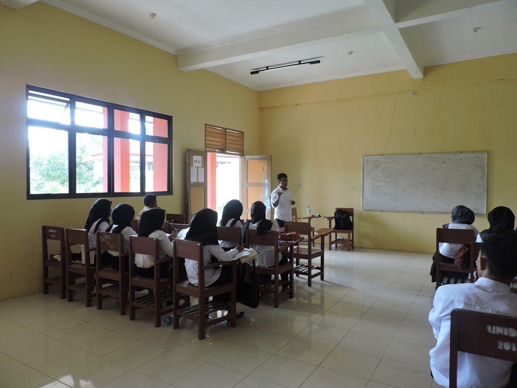 peer_teaching_(25)