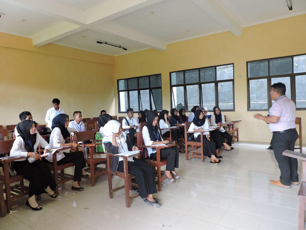 peer_teaching_(29)