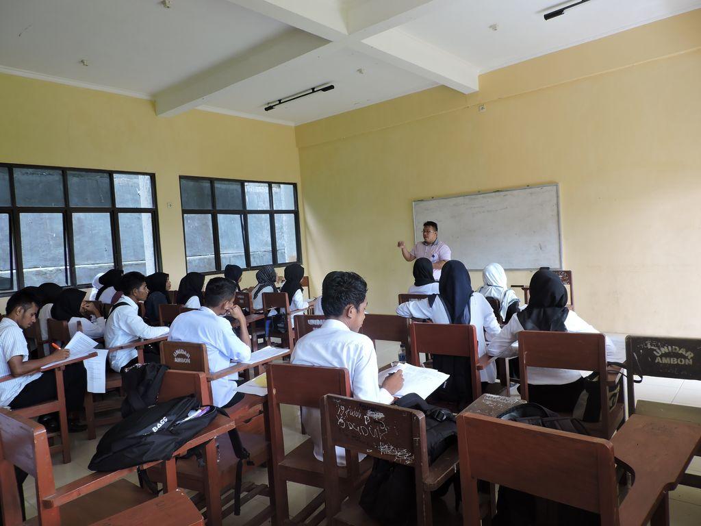 peer_teaching_(31)