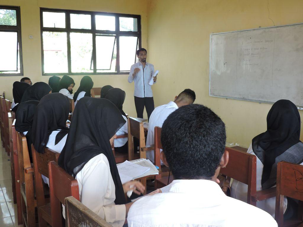 peer_teaching_(5)