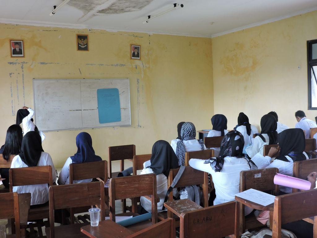 peer_teaching_(8)