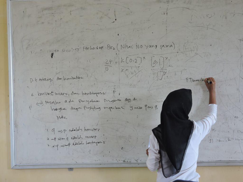 peer_teaching_(9)