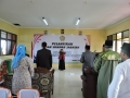 1-Menyayikan_Lagu_Indonesia_Raya