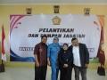 Foto_Bersama_(10)