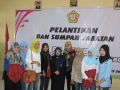Foto_Bersama_(12)