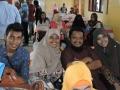 Foto_Bersama_(14)