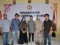 Foto_Bersama_(16)