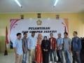 Foto_Bersama_(5)