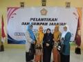 Foto_Bersama_(8)